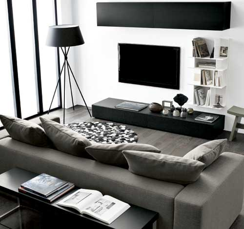 boconcept room joy studio design gallery best design. Black Bedroom Furniture Sets. Home Design Ideas
