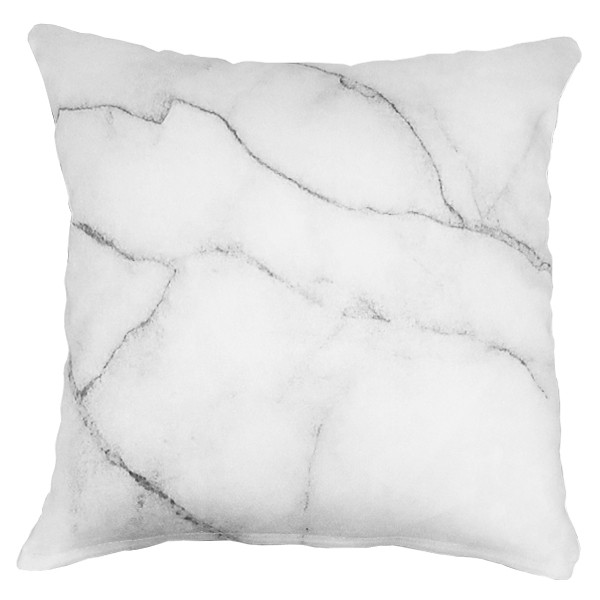 WHITE_MARBLE_THROW_BACK_1024x1024